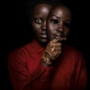 Lupita Nyong'o heeft nul interesse in een 'Us'-sequel