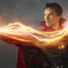 'Doctor Strange'-regisseur teaset R-rated horror