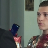 Disney-baas over dronken telefoontje Tom Holland na MCU-vertrek 'Spider-Man'