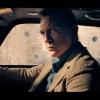 James Bond schrijfster 'No Time to Die' reageert op kritiek