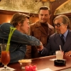 Luchtvaartnerd John Travolta ontdekt historische fout in Tarantino's nieuwste film