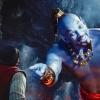 """Will Smith tegen klagende 'Aladdin': """"Heb gewoon geduld"""""""
