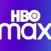 HBO Max wil 2x zoveel content gaan aanbieden als Disney+