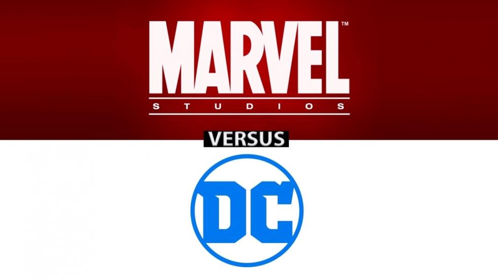 Heeft het Marvel of DC-filmuniversum de sterkste line-up voor komende jaren?