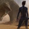 Komt er een speciale cameo in 'Dune'?