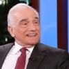 Disney-baas Iger praat binnenkort met Martin Scorsese over Marvel-kritiek