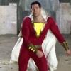 Warner Bros. onthult officiële releasedatum 'Shazam 2'