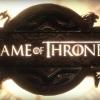 'Game of Thrones'-makers gaan aan de slag met bijzondere nieuwe thriller