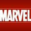 Disney-baas wil in discussie met Martin Scorsese over zijn Marvel-kritiek