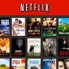 Netflix binnenkort een stuk goedkoper?