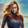 Brie Larson is één van de meest 'gegoogelde' filmsterren in 2019!