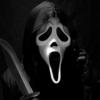 Keert een oude bekende terug voor 'Scream 5'?