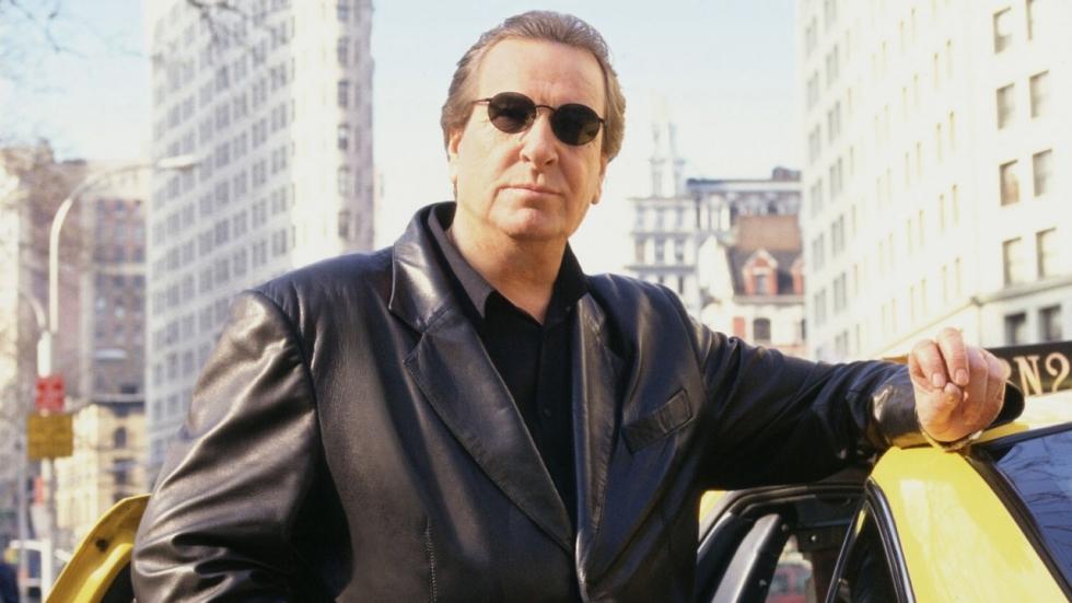 Bekend acteur Danny Aiello (86 jaar) overleden