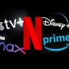 Hoeveel betaal jij maximaal voor Netflix, Disney+ en andere streamers?