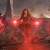 Bewijs dat Marvel-held [spoiler] doodgaat in volgende film?