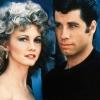 Ernstig zieke Olivia Newton-John nog één keer met John Travolta in originele 'Grease'-outfits