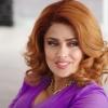 "Salma Hayek: ""Spuit mij maar vol"""