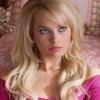 'Margot Robbie heeft een vreemde gewoonte'