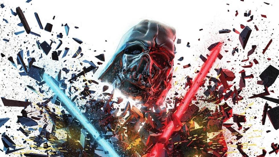 Rol Darth Vader, Snoke en Palpatine in 'Star Wars'-vervolgfilms nu glashelder