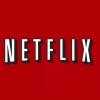 Deze Netflix Originals verschijnen in 2020