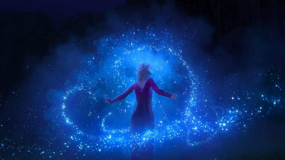 Hoe klinkt 'Frozen II' in de rest van de wereld?