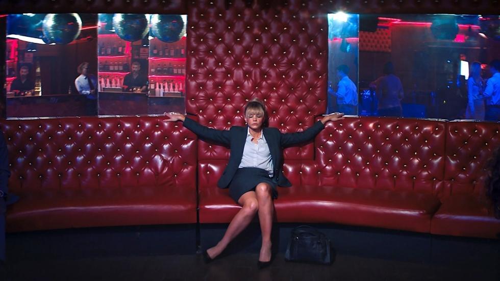 Trailer van wraakfilm 'Promising Young Woman' met Carey Mulligan