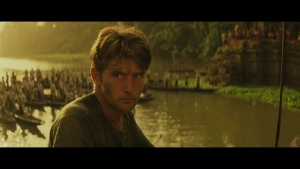 Apocalypse Now (1979) video/trailer