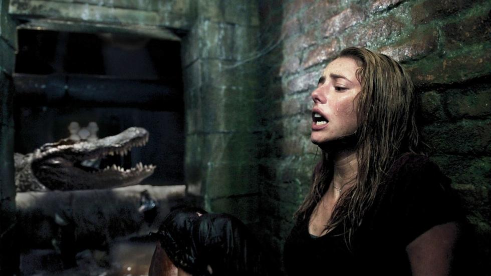 De 6 meest verrassende films van dit jaar