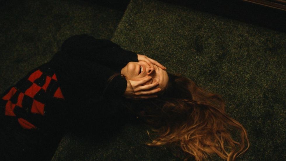 'Saint Maud' trailer: nu al een van de meest verontrustende films van 2020!