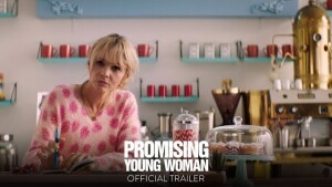 Promising Young Woman (2020) video/trailer