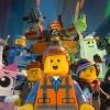 De LEGO-franchise gaat weer helemaal knallen!