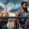 Christopher Nolans 'Tenet' is veel duurder geworden dan verwacht