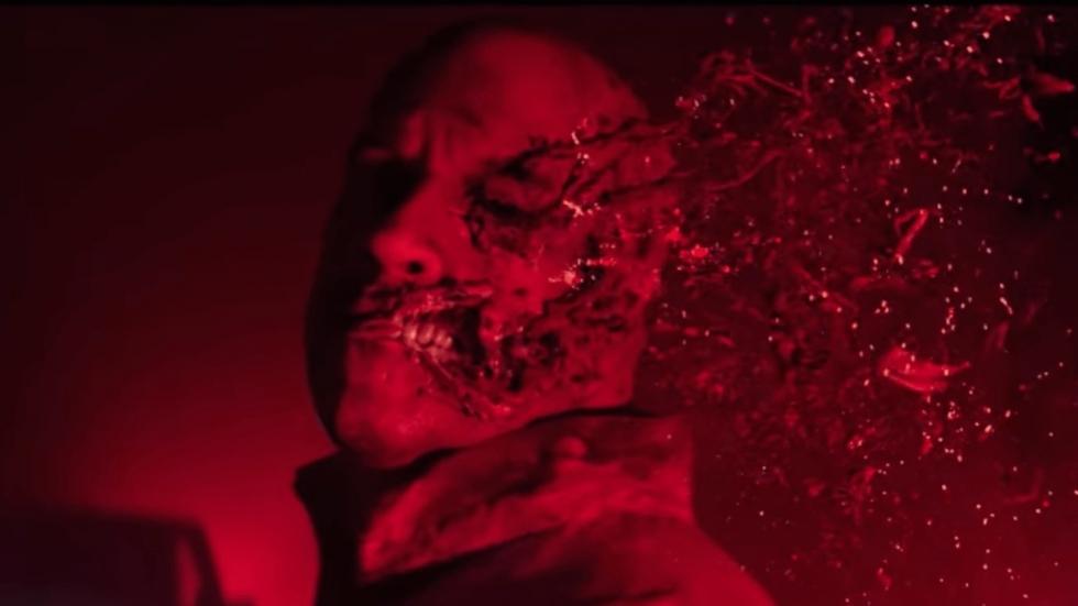 Vin Diesels 'Bloodshot' later in de bioscoop
