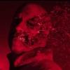 Dit is hottie Eiza González uit de superheldenfilm 'Bloodshot'
