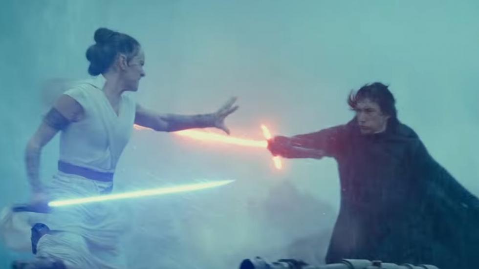 'Star Wars' krijgt enorm prijzige verzamelbox