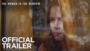 The Woman in the Window (2020) video/trailer