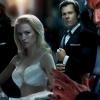 Geflopte 'X-Men: Dark Phoenix' krijgt nog een trap na op social media