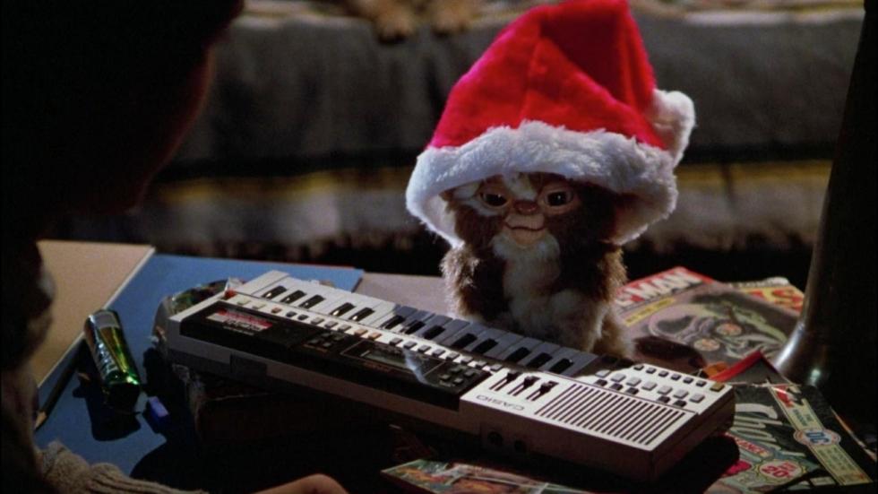 Dit zijn 7 wel zeer afwijkende kerstfilms!
