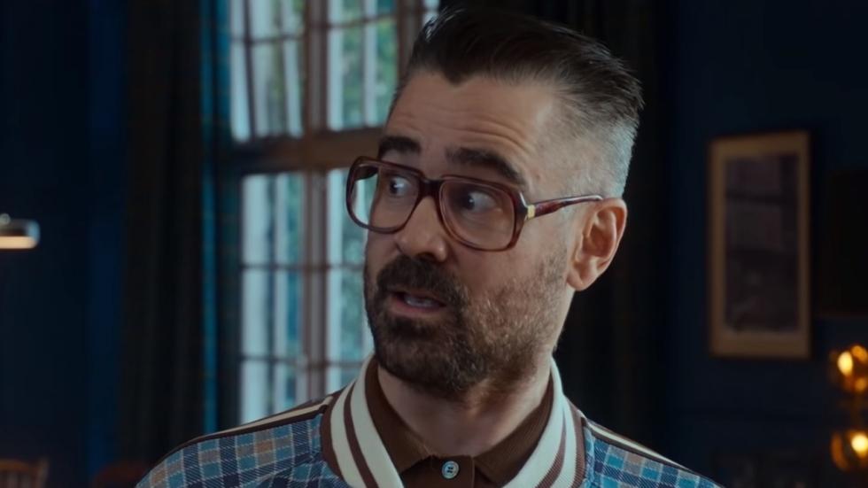 Trailer misdaadfilm 'The Gentlemen': Guy Ritchie is duidelijk terug!