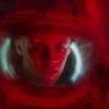 Blu-ray review 'Underwater' - 'Alien' met Kristen Stewart