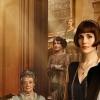 Blu-ray review 'Downton Abbey' - Opnieuw een tv-succes naar het witte doek!