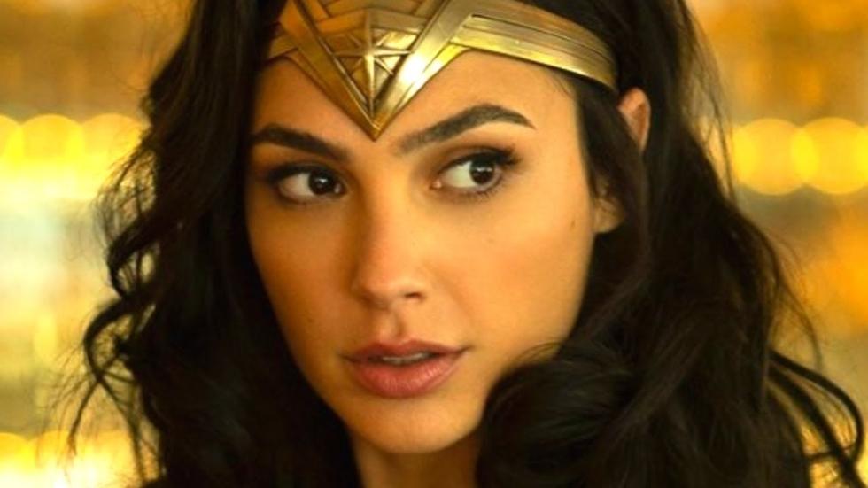 'Wonder Woman 1984' is dé film om in 2020 naar uit te kijken