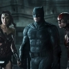 Ben Affleck wil Zack Snyder's 'Justice League' cut zien