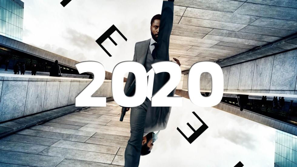 Dit zijn de grootste films van 2020!