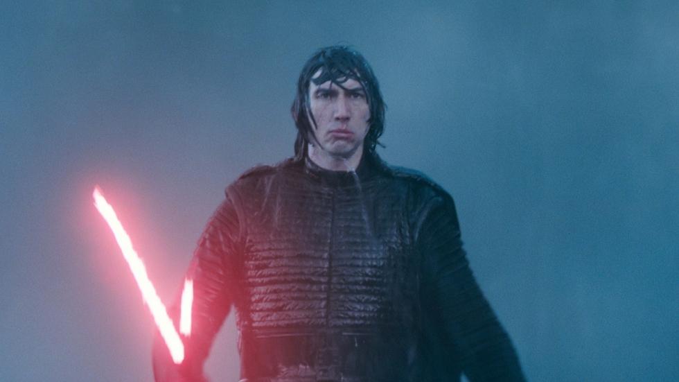 Beste personage uit start 'Star Wars: The Rise of Skywalker' geknipt