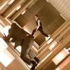 Trailer voor 'Inception 10th Anniversary'!