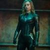 Verwijderde scène 'Captain Marvel' met échte Supreme Intelligence nu volledig uitgelekt