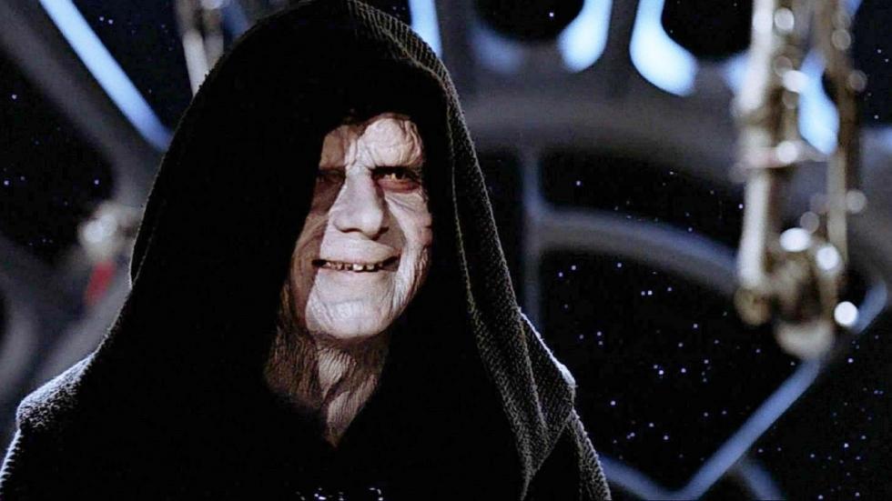 Waarom niet alle vragen over de terugkeer van Palpatine in 'The Rise of Skywalker' beantwoord worden