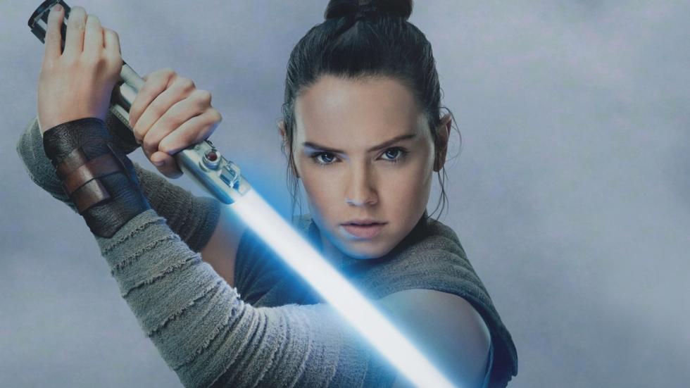 Oud Disney-baas noemt 'Star Wars' emotieloos