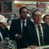 'The Irishman' kostte Netflix veel meer dan $160 miljoen